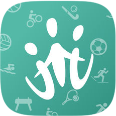 Club app